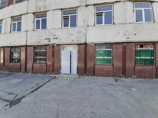 Сдаем производственно-складское помещение 90м2-158м2(пищевое)на Чеканах, !Производственная зона!