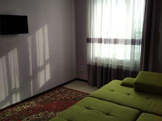 Продам 4-х комнатную квартиру от собственника!!!