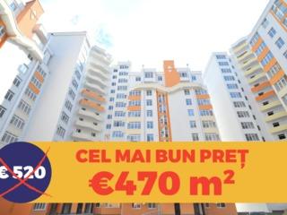 ALBA IULIA, 2 CAMERE, 30200 € !