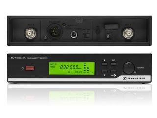 Se vinde wireless microfon Sennheiser XS - Ideal