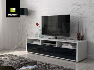 Tumbe TV. Тумбы под ТВ
