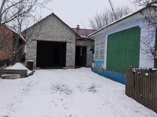 Drochia satul Nicoreni