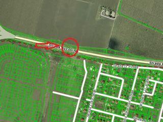 Vînzare teren p/u construcții comerciale, Rîșcani 60000 euro!