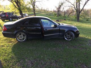R 18 Mercedes,Volkswagen,Audi