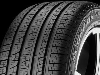 2017 Новые летние шины Pirelli 285/60 R18