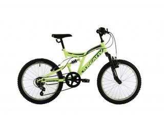 Biciclete pentru copii !