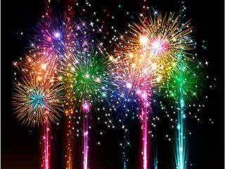 Artificii livrarea gratuita