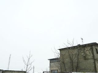 Spaciu de producere la Râșcani! 800 m2!