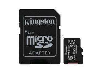USB/carduri memorii noi credit livrare USB flash/SDXC card - накопители новые кредит