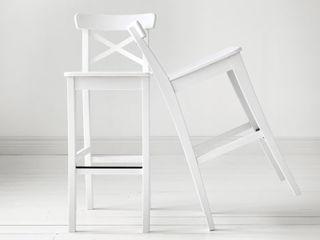 Mese, scaune, taburete. Mobila calitativa Ikea. Curier Ikea