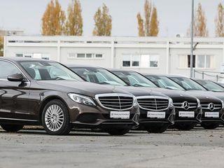 Parcul de Vinzari Auto ExpertCar.md primeste automobilul dvs. la vinzare!