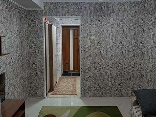 Apartament cu 1 camera - 37 mp - Mobilat