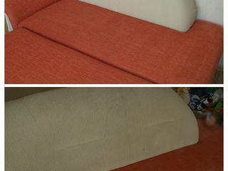 """""""Аквахим""""Химчистку ковров,мебели.Выведения пятен.Биохимия на биоэнзимах .Без посредников !"""