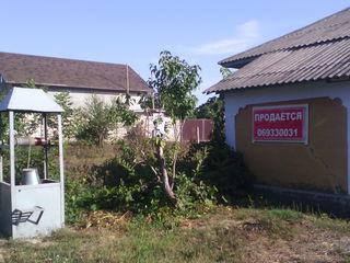 Продается отличный уютный теплый дом в г.Единец
