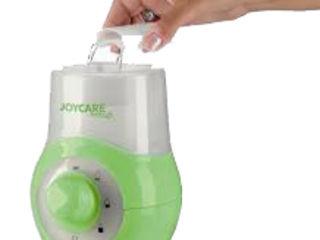 Incalzitor sticlute ultrarapid подогреватель бутылочек для дома