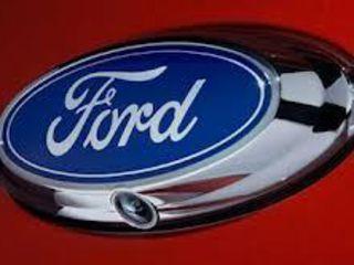Запч Ford Fiat VW Seat Skoda Volvo Smart Isuzu амортизация сцепление грм зажигание ходовая в наличии