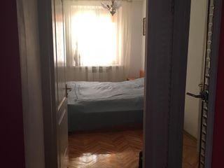 Apartament Riscanovca str. Kiev - cerc Pan-Com (McDonald's)