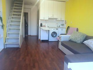 Vînd apartament cu 1 cam. Botanica , Nunta.