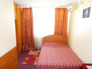 Camere (nu apartamente) in chirie! комнаты на ночь,на сутки, по часам (не квартиры)