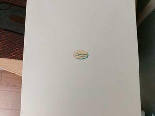 Сканер HP ScanJet 3300C