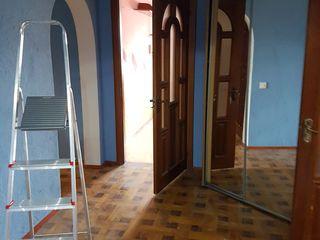 Профессиональная уборка квартир после ремонта к вашим услугам!