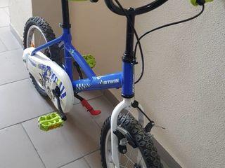 Se vinde bicicleta !