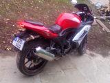 Viper v250 f2