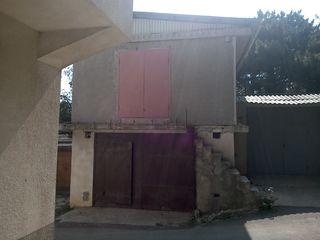 Garaj + oficiu, Telecentru - 35000 € .Pret negociabil !!!