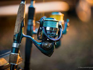Товары снасти для рыбалки - доставка по Кишиневу 3 часа. Доставка по Молдове. Оплата при получечении