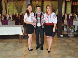 Formația aluNelu Chișinău-cel mai bun preț