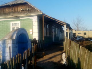 Дом в селе Марамоновка Дрокия - 12000 лей