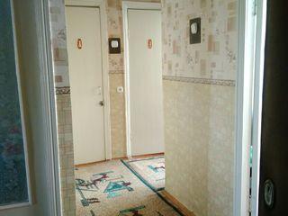 Продам 3-х комнатную квартиру в Дубоссарах.