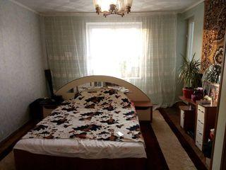 Квартира Дондушень