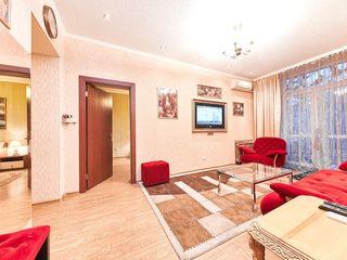 Cumpar apartament orasul Soroca