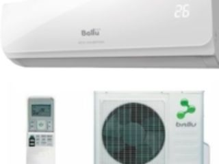 Conditionere Chisinau Daikin,AC-Electric,CooperHunter,ballu,electrolux,gree,LG,mdv,mitsubishi,TCL