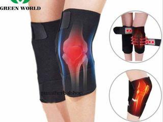 Durerea de spate - Cum să tratezi inflamația articulațiilor extremităților inferioare