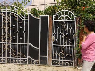 Срочно   продается дом в г,Тараклия