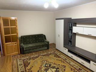 Apartament in chirie la Ungheni