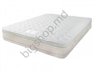 Saltea Salt Confort Lux 1600x2000