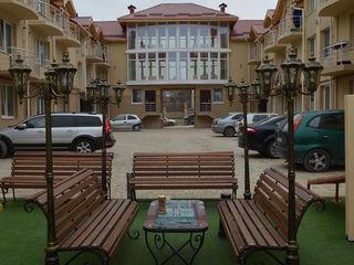 Apartament cu o camera in Gratiesti in casa noua numai 17900 Euro !!!