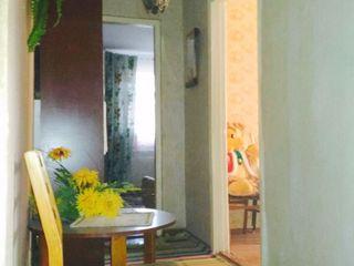 продается 2-х комнатная квартира в сороках