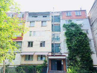 Apartament cu 2 camere, str. Alexandru cel Bun, Ialoveni, 21000 € !