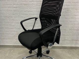 Dakar OC - 1'450 lei ! Кресла и стулья для офиса и дома. Бесплатная доставка! (Кишинев, Бельцы)