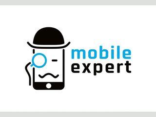 Deblocare operator Samsung Galaxy S10, S10+ s9 si S9 plus doar in 10 minute