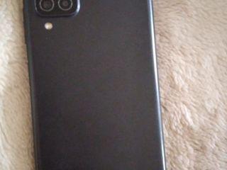 Samsung A12 vand scimb pe iphone 6/6s