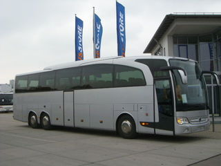 Transport Moldova Germania 70€, Транспорт Германия Молдова, Autocar Germania Moldova