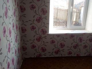 Casa de vanzare in Budesti, aproape de Chisinau, pretul se discuta pe loc si valabil in rate.