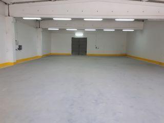 Сдаем производственно-складское помещение 400м2 на Петриканах возле Rogob!