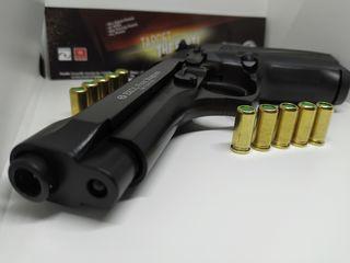 Стартовый Beretta 92 ! Новый !!!