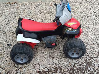 Mașinuțe electrice pentru copii.